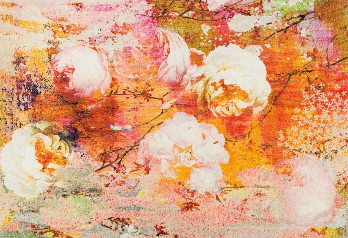 Loving-Rose_170x240cm_4032445087694_HD09509B_DRAUFSICHT_kl.jpg