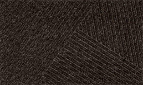 C:UsersAdminDesktopFMF-JTL-EXportProducts_newDUNE-Stripes-dark-brown_45x75cm_02_9010216054347_DRAUFSICHT_kl.jpg