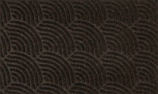C:UsersAdminDesktopFMF-JTL-EXportProducts_newDUNE-Waves-dark-brown_45x75cm_02_9010216054330_DRAUFSICHT_kl.jpg