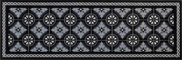 C:UsersAdminDesktopFMF-JTL-EXportProducts_newKitchen-Tiles-black_60x180cm_02_9010216038538_DRAUFSICHT_kl.jpg