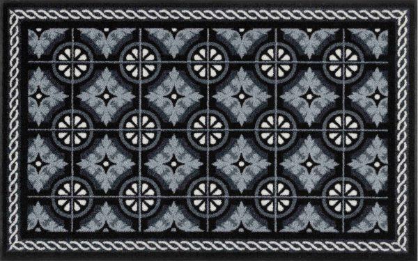 C:UsersAdminDesktopFMF-JTL-EXportProducts_newKitchen-Tiles-black_75x120cm_02_9010216038521_DRAUFSICHT_kl.jpg