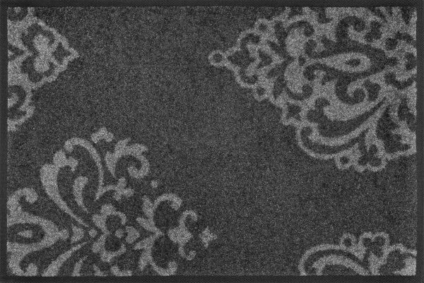 C:UsersAdminDesktopFMF-JTL-EXportProducts_newLucia-grey_40x60cm_02_4032445064930_DRAUFSICHT_kl.jpg