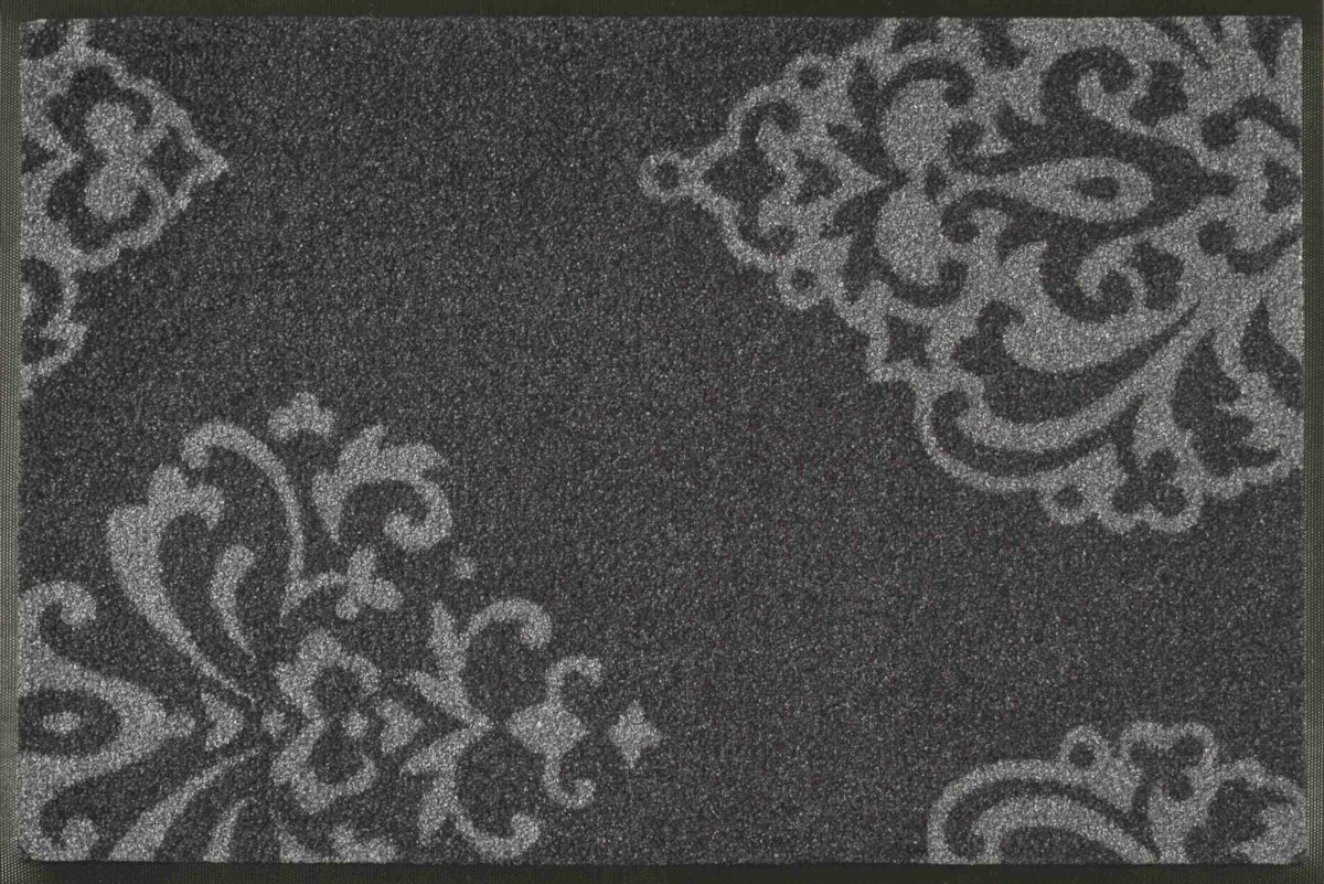 C:UsersAdminDesktopFMF-JTL-EXportProducts_newLucia-grey_50x75cm_02_4032445053002_M94101_DRAUFSICHT_kl.jpg