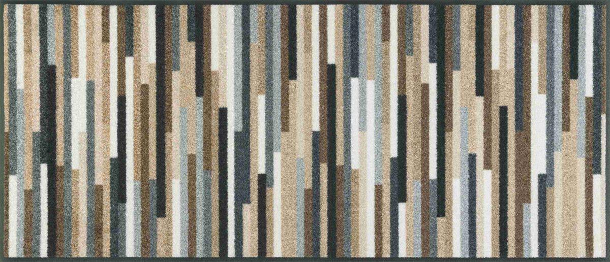C:UsersAdminDesktopFMF-JTL-EXportProducts_newMikado-Stripes-nature_60x140cm_02_9010216050752_DRAUFSICHT_kl.jpg