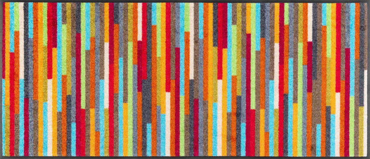 C:UsersAdminDesktopFMF-JTL-EXportProducts_newMikado-Stripes_60x140cm_02_9010216050745_DRAUFSICHT_kl.jpg