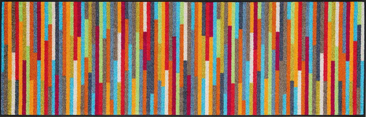 C:UsersAdminDesktopFMF-JTL-EXportProducts_newMikado-Stripes_60x180cm_02_4032445060840_M103717D_DRAUFSICHT_kl.jpg