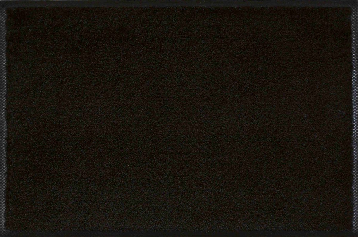 C:UsersAdminDesktopFMF-JTL-EXportProducts_newMono_Original-Raven-Black_50x75cm_02_4032445003748_GIM875_DRAUFSICHT_kl.jpg