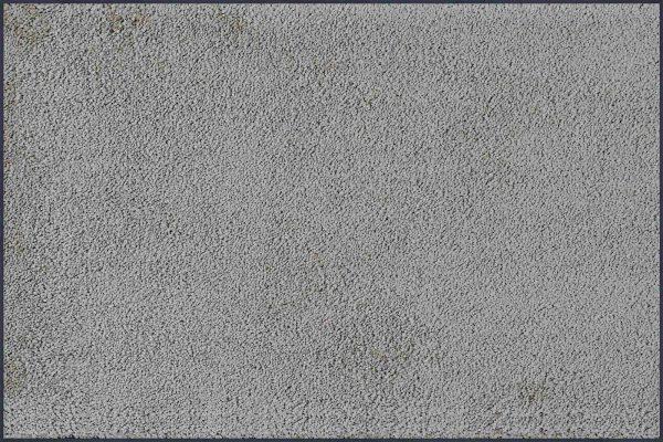 C:UsersAdminDesktopFMF-JTL-EXportProducts_newMono_Original_Cool-Grey_120x180cm_02_4032445008033_DRAUFSICHT_kl.jpg