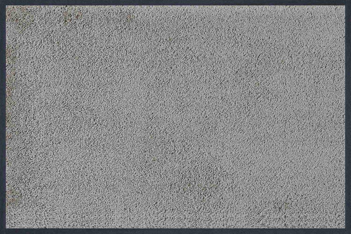 C:UsersAdminDesktopFMF-JTL-EXportProducts_newMono_Original_Cool-Grey_40x60cm_02_4032445006756_DRAUFSICHT_kl.jpg