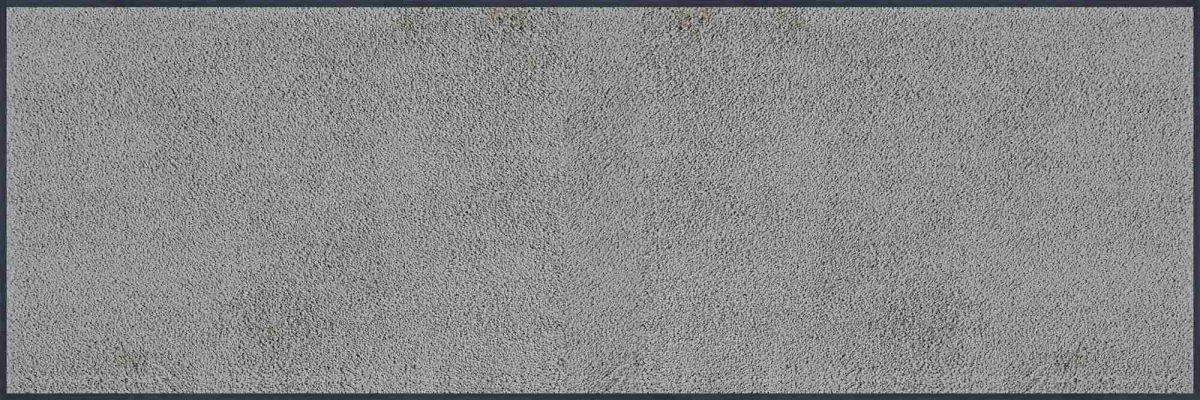 C:UsersAdminDesktopFMF-JTL-EXportProducts_newMono_Original_Cool-Grey_60x180cm_02_4032445006824_DRAUFSICHT_kl.jpg