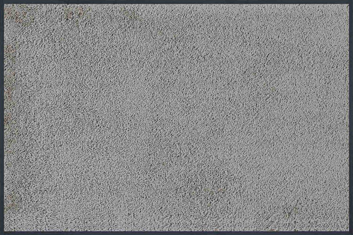 C:UsersAdminDesktopFMF-JTL-EXportProducts_newMono_Original_Cool-Grey_60x90cm_02_4032445007418_DRAUFSICHT_kl.jpg