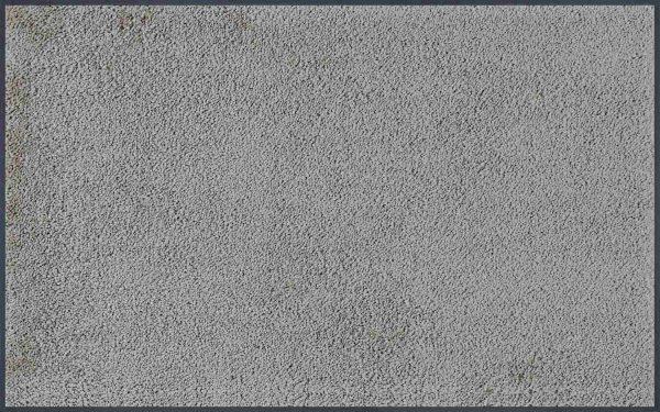 C:UsersAdminDesktopFMF-JTL-EXportProducts_newMono_Original_Cool-Grey_75x120cm_02_4032445005483_DRAUFSICHT_kl.jpg
