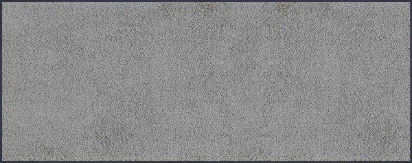 C:UsersAdminDesktopFMF-JTL-EXportProducts_newMono_Original_Cool-Grey_75x190cm_02_4032445016359_DRAUFSICHT_kl.jpg
