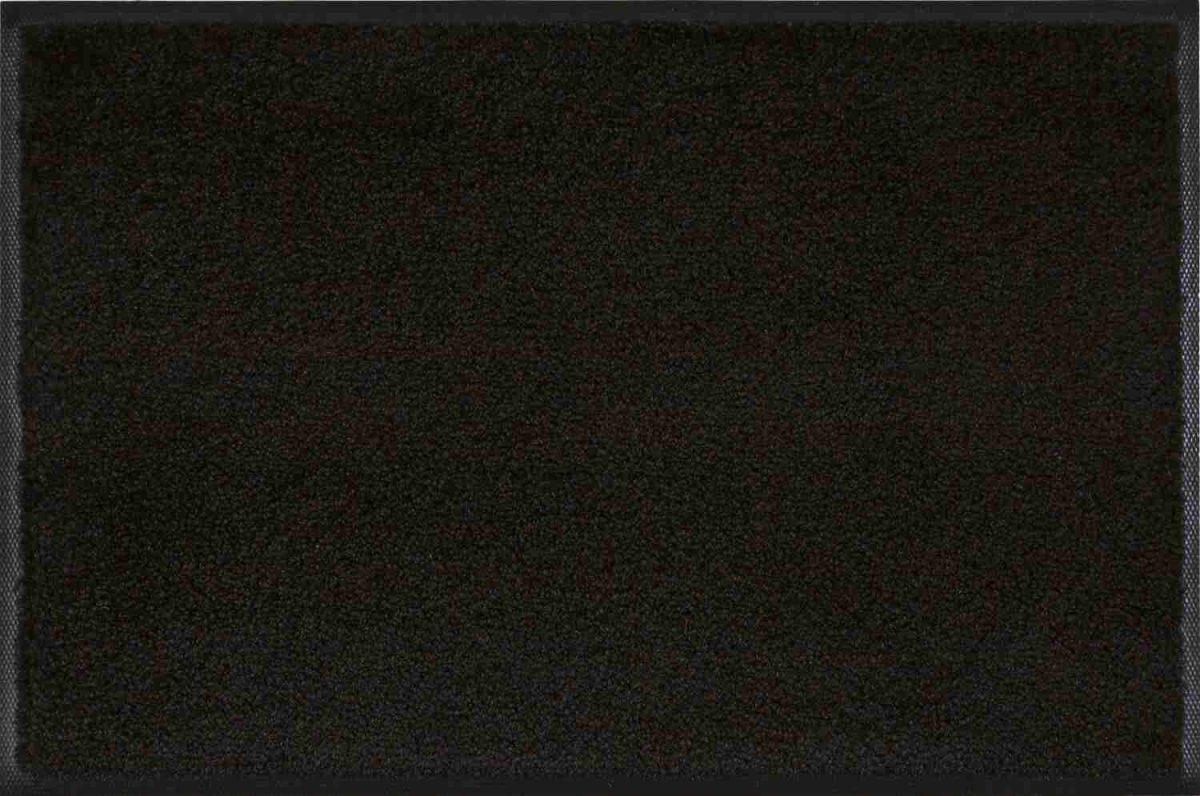 C:UsersAdminDesktopFMF-JTL-EXportProducts_newMono_Original_Raven-Black_120x180cm_02_4032445006541_DRAUFSICHT.jpg