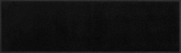 C:UsersAdminDesktopFMF-JTL-EXportProducts_newMono_Original_Raven-Black_35x120cm_02_9010216029703_DRAUFSICHT_kl.jpg