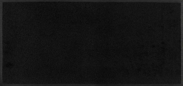 C:UsersAdminDesktopFMF-JTL-EXportProducts_newMono_Original_Raven-Black_35x75cm_02_9010216029697_DRAUFSICHT_kl.jpg