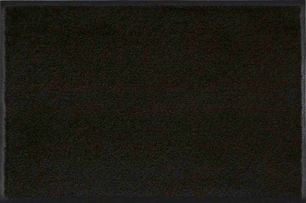 C:UsersAdminDesktopFMF-JTL-EXportProducts_newMono_Original_Raven-Black_40x60cm_02_4032445003670_DRAUFSICHT.jpg