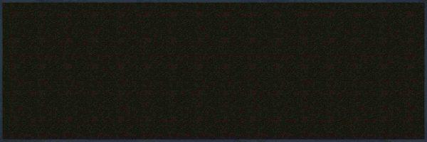 C:UsersAdminDesktopFMF-JTL-EXportProducts_newMono_Original_Raven-Black_60x180cm_02_4032445006169_DRAUFSICHT.jpg