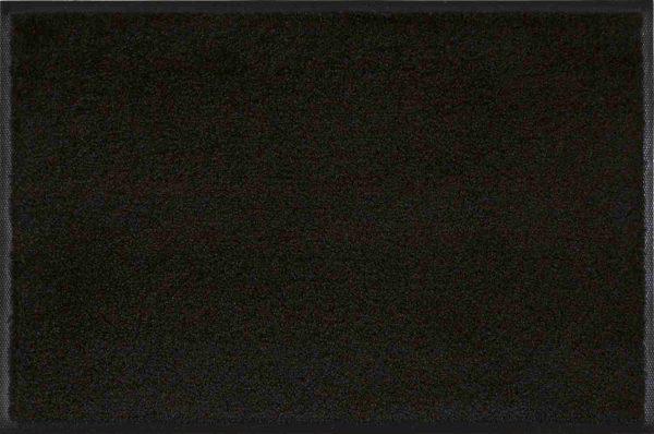 C:UsersAdminDesktopFMF-JTL-EXportProducts_newMono_Original_Raven-Black_60x90cm_02_4032445005261_DRAUFSICHT.jpg