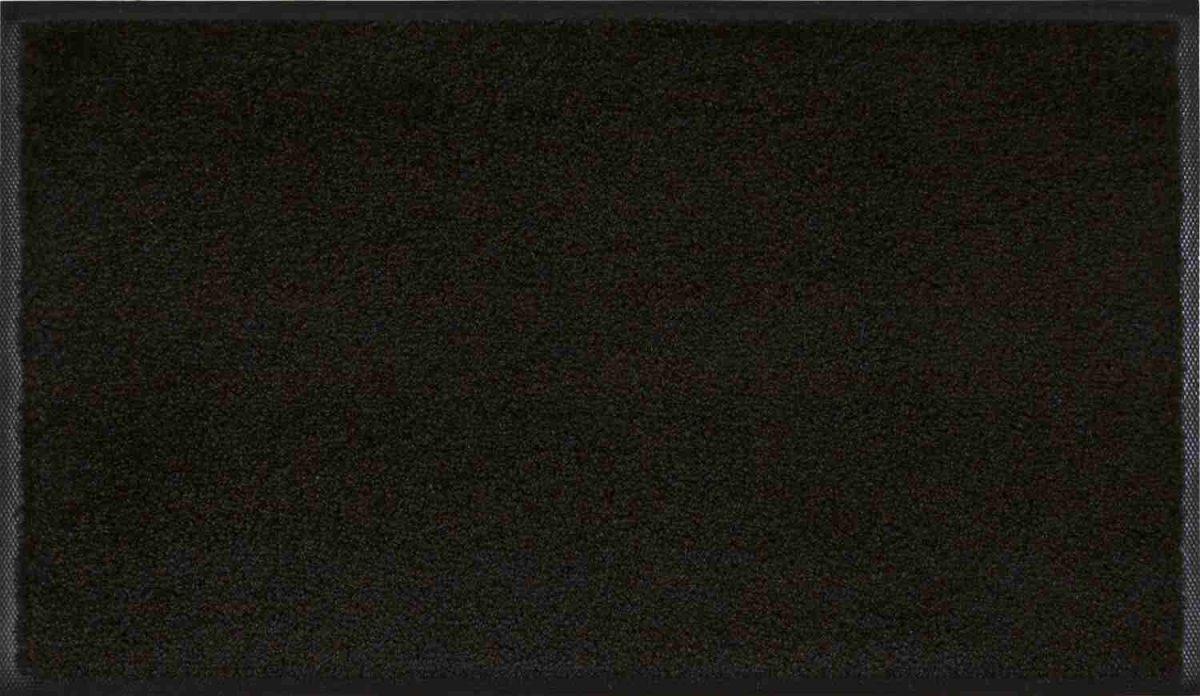 C:UsersAdminDesktopFMF-JTL-EXportProducts_newMono_Original_Raven-Black_75x120cm_02_4032445005636_DRAUFSICHT.jpg