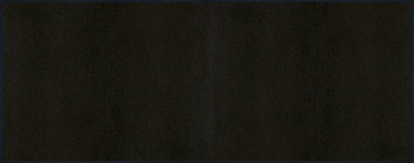 C:UsersAdminDesktopFMF-JTL-EXportProducts_newMono_Original_Raven-Black_75x190cm_02_4032445016243_DRAUFSICHT.jpg