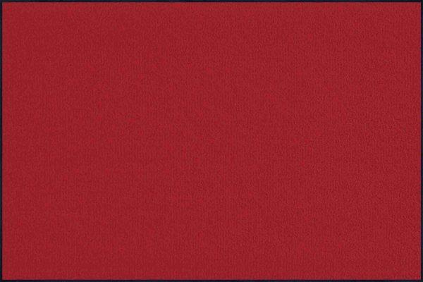 C:UsersAdminDesktopFMF-JTL-EXportProducts_newMono_Original_Scarlet_120x180cm_02_4032445006589_DRAUFSICHT_kl.jpg