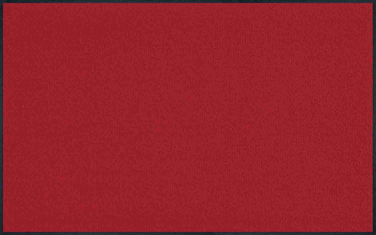 C:UsersAdminDesktopFMF-JTL-EXportProducts_newMono_Original_Scarlet_75x120cm_02_4032445005674_DRAUFSICHT_kl.jpg