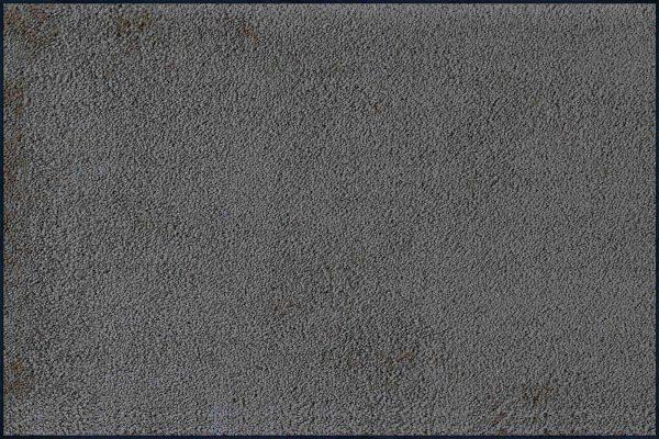 C:UsersAdminDesktopFMF-JTL-EXportProducts_newMono_Original_Smokey-Mount_120x180cm_02_4032445004691_DRAUFSICHT.jpg