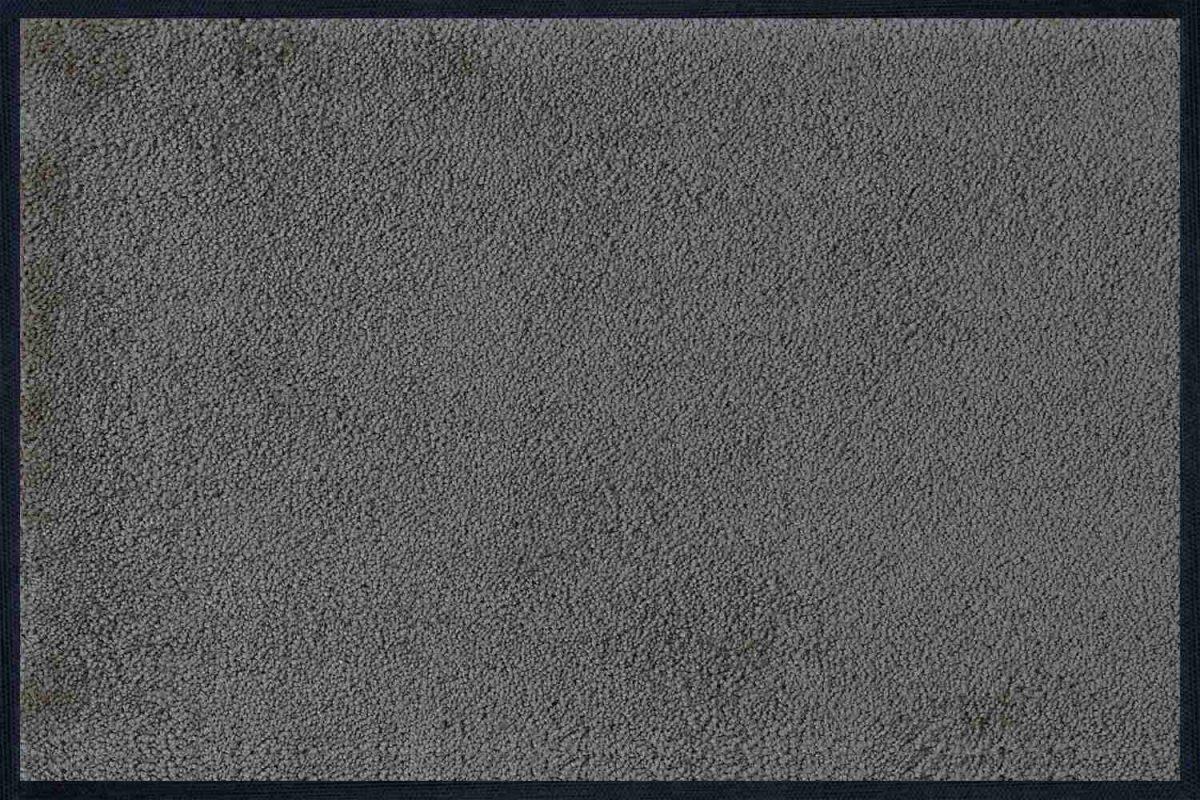 C:UsersAdminDesktopFMF-JTL-EXportProducts_newMono_Original_Smokey-Mount_40x60cm_02_4032445002833_DRAUFSICHT_kl.jpg