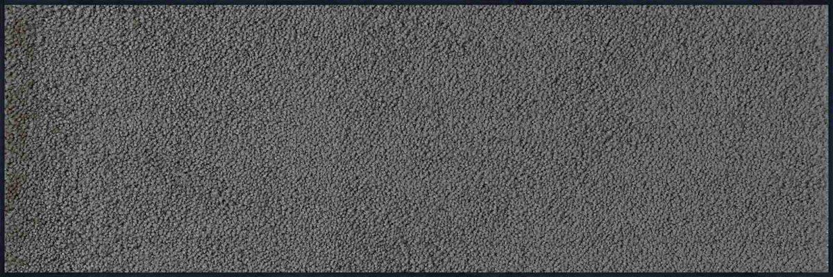 C:UsersAdminDesktopFMF-JTL-EXportProducts_newMono_Original_Smokey-Mount_60x180cm_02_4032445004684_DRAUFSICHT_kl.jpg