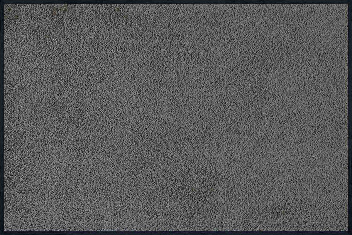 C:UsersAdminDesktopFMF-JTL-EXportProducts_newMono_Original_Smokey-Mount_60x90cm_02_4032445002840_DRAUFSICHT_kl.jpg