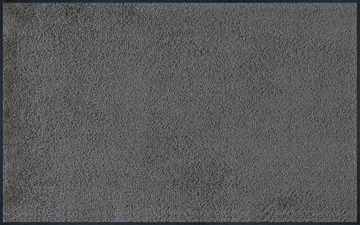 C:UsersAdminDesktopFMF-JTL-EXportProducts_newMono_Original_Smokey-Mount_75x120cm_02_4032445004677_DRAUFSICHT_kl.jpg