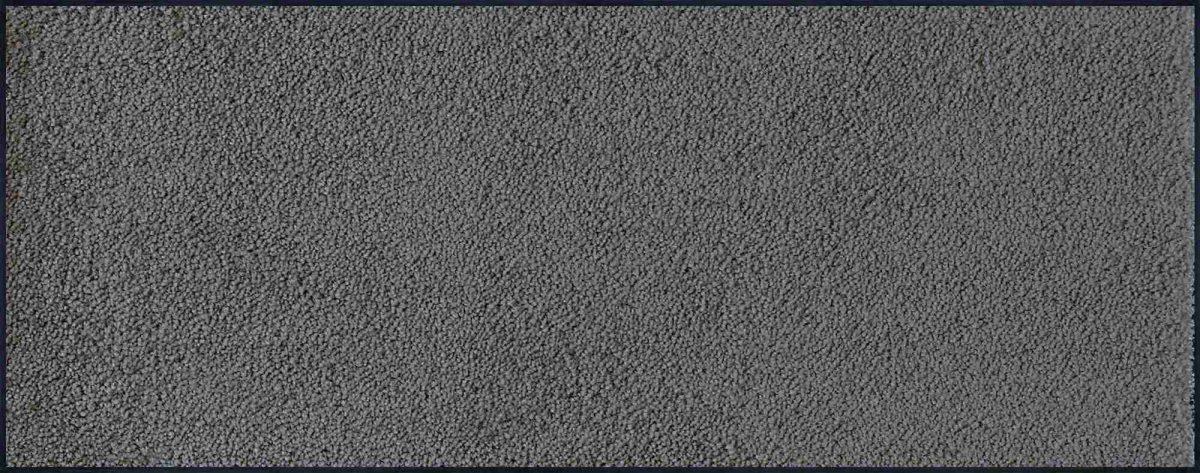 C:UsersAdminDesktopFMF-JTL-EXportProducts_newMono_Original_Smokey-Mount_75x190cm_02_4032445016250_DRAUFSICHT_kl.jpg