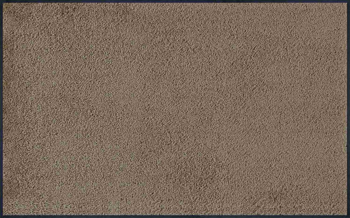 C:UsersAdminDesktopFMF-JTL-EXportProducts_newMono_Original_Taupe_75x120cm_02_4032445005476_DRAUFSICHT_kl.jpg