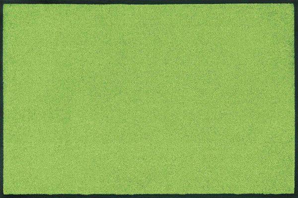 C:UsersAdminDesktopFMF-JTL-EXportProducts_newMono_Trend-Colour-Apple-Green_50x75cm_02_4032445052654_S118_DRAUFSICHT_kl.jpg