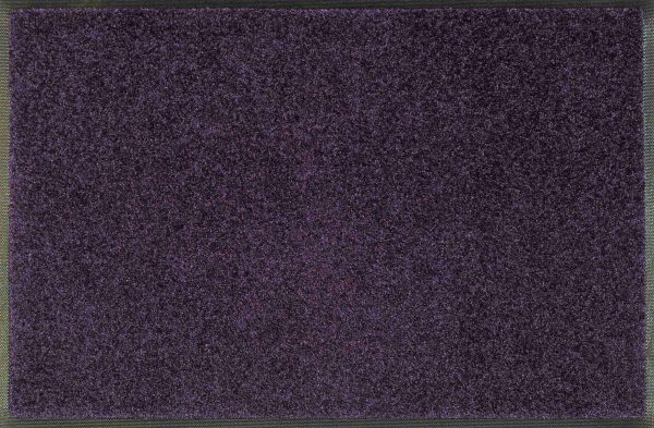 C:UsersAdminDesktopFMF-JTL-EXportProducts_newMono_Trend-Colour-Velvet-Purple_50x75cm_02_9010216020212_DRAUFSICHT_kl.jpg