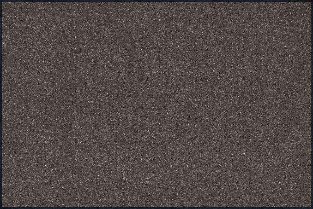 C:UsersAdminDesktopFMF-JTL-EXportProducts_newMono_Trend-Colour_Brown_120x180cm_02_4032445022435_DRAUFSICHT_kl.jpg