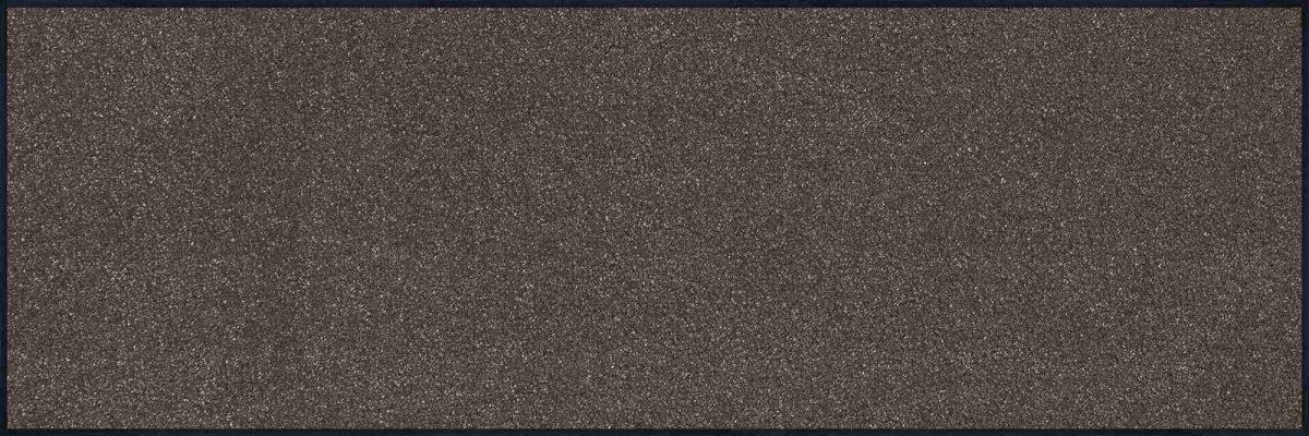 C:UsersAdminDesktopFMF-JTL-EXportProducts_newMono_Trend-Colour_Brown_60x180cm_02_4032445022411_DRAUFSICHT_kl.jpg