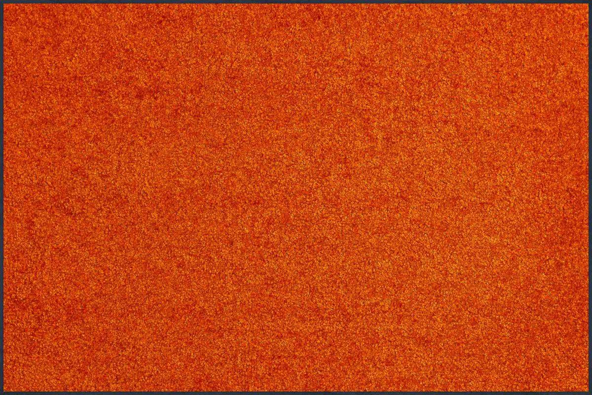 C:UsersAdminDesktopFMF-JTL-EXportProducts_newMono_Trend-Colour_Burnt-Orange_120x180cm_02_4032445052630_DRAUFSICHT.jpg