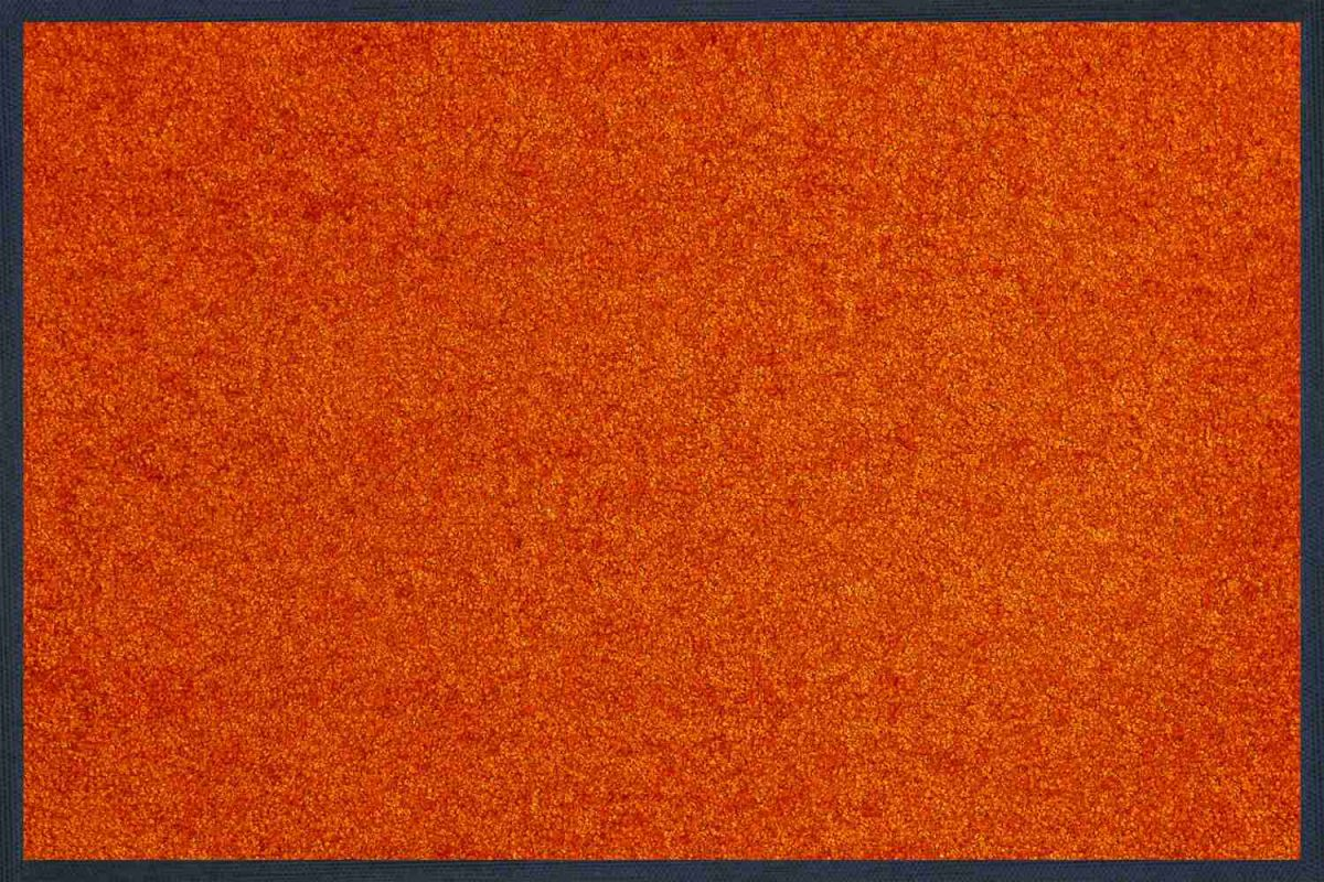 C:UsersAdminDesktopFMF-JTL-EXportProducts_newMono_Trend-Colour_Burnt-Orange_40x60cm_02_4032445052579_DRAUFSICHT.jpg