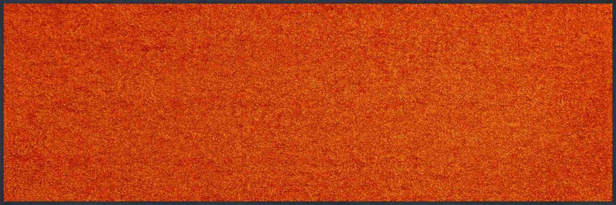 C:UsersAdminDesktopFMF-JTL-EXportProducts_newMono_Trend-Colour_Burnt-Orange_60x180cm_02_4032445052609_DRAUFSICHT.jpg