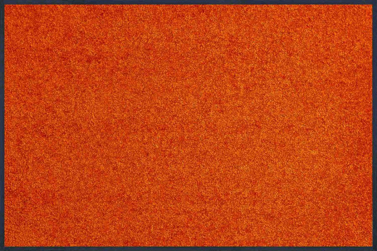 C:UsersAdminDesktopFMF-JTL-EXportProducts_newMono_Trend-Colour_Burnt-Orange_60x90cm_02_4032445052593_DRAUFSICHT.jpg