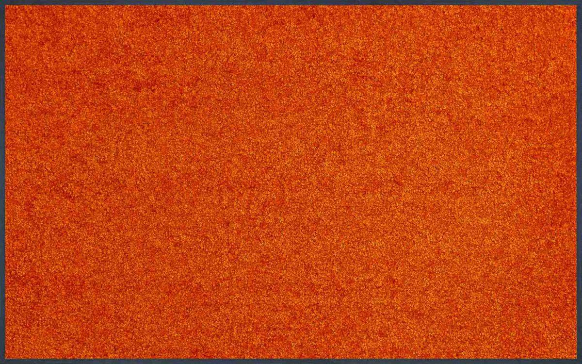 C:UsersAdminDesktopFMF-JTL-EXportProducts_newMono_Trend-Colour_Burnt-Orange_75x120cm_02_4032445052616_DRAUFSICHT.jpg