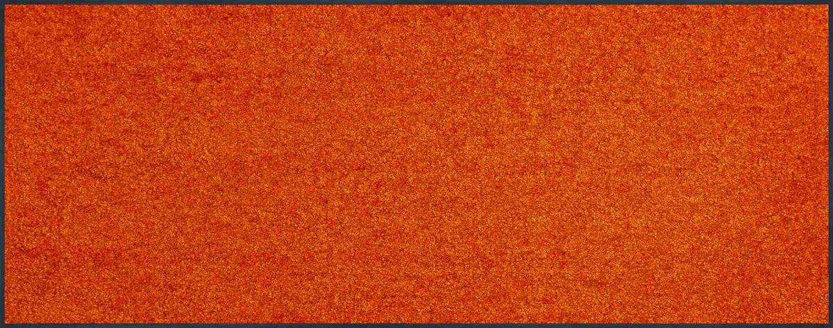 C:UsersAdminDesktopFMF-JTL-EXportProducts_newMono_Trend-Colour_Burnt-Orange_75x190cm_02_4032445052623_DRAUFSICHT.jpg