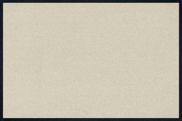 C:UsersAdminDesktopFMF-JTL-EXportProducts_newMono_Trend-Colour_Champagner_40x60cm_02_4032445022442_DRAUFSICHT_kl.jpg