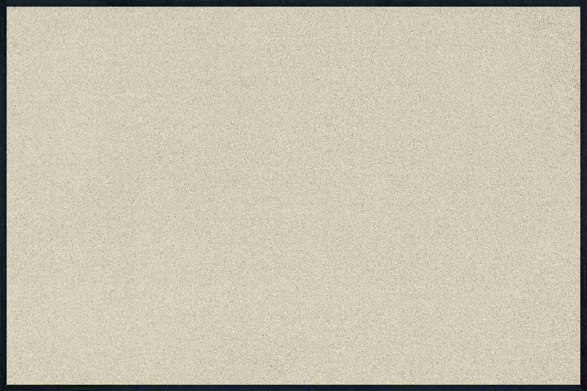 C:UsersAdminDesktopFMF-JTL-EXportProducts_newMono_Trend-Colour_Champagner_60x90cm_02_4032445022466_DRAUFSICHT_kl.jpg