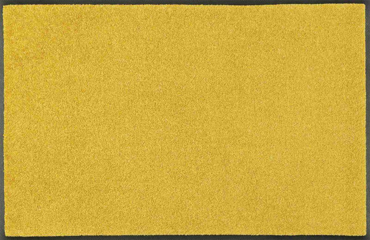 C:UsersAdminDesktopFMF-JTL-EXportProducts_newMono_Trend-Colour_Honey-Gold_40x60cm_02_4032445087908_DRAUFSICHT.jpg