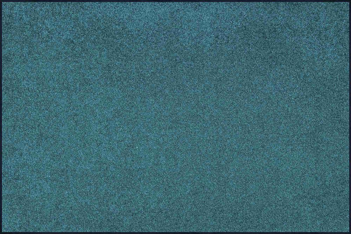 C:UsersAdminDesktopFMF-JTL-EXportProducts_newMono_Trend-Colour_Peacock-Green_120x180cm_02_4032445080244_DRAUFSICHT_kl.jpg