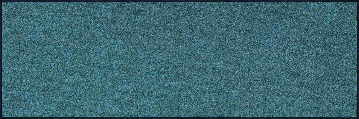 C:UsersAdminDesktopFMF-JTL-EXportProducts_newMono_Trend-Colour_Peacock-Green_60x180cm_02_4032445080213_DRAUFSICHT_kl.jpg