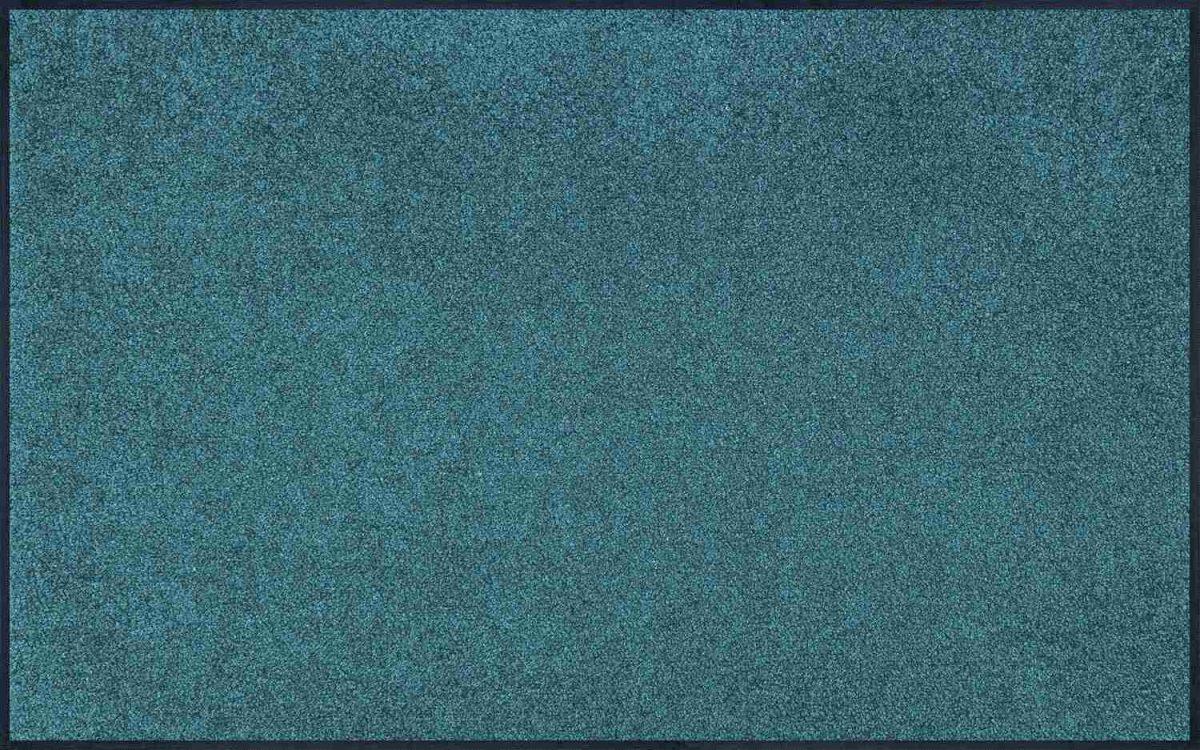 C:UsersAdminDesktopFMF-JTL-EXportProducts_newMono_Trend-Colour_Peacock-Green_75x120cm_02_4032445080220_DRAUFSICHT_kl.jpg
